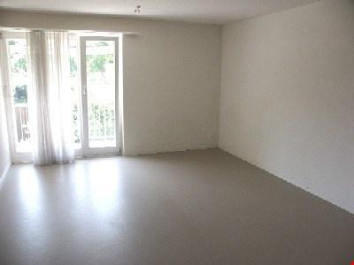 helles 1-Zimmerstudio in Riggisberg