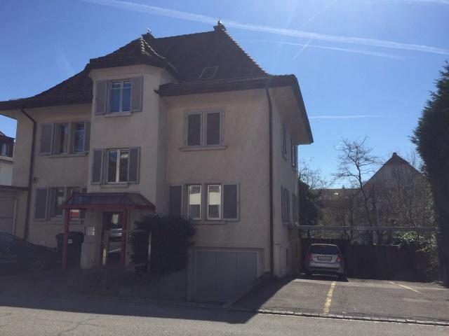 Zentralste Lage in Wallisellen nähe Bahnhof 13024659
