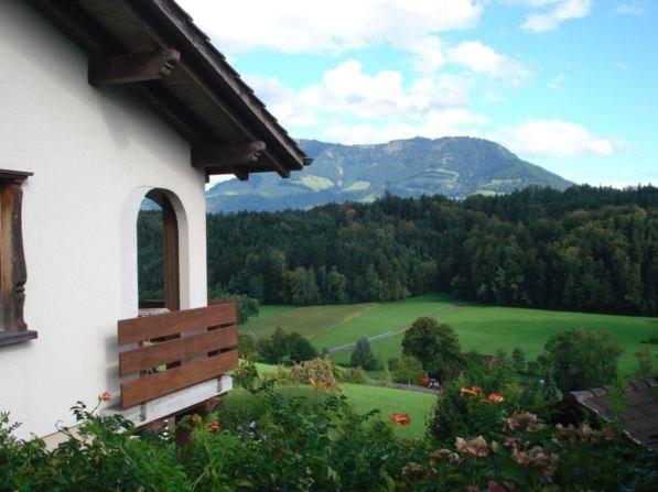 Freistehendes 5.5-Zimmer Landhaus mit Atelier. 10780310