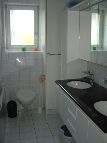 Grosse 3-Zimmerwohnung 12018785