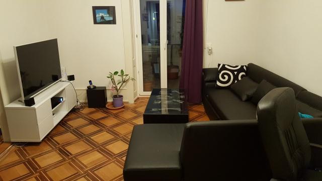 Magnifique appartement, dans petit immeuble proche centre vi 13863333