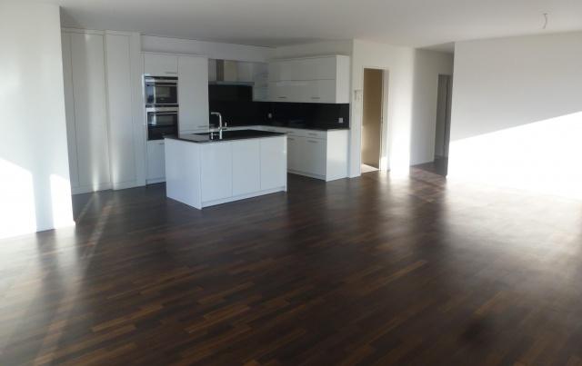 Wohnung für gehobene Ansprüche 9815051