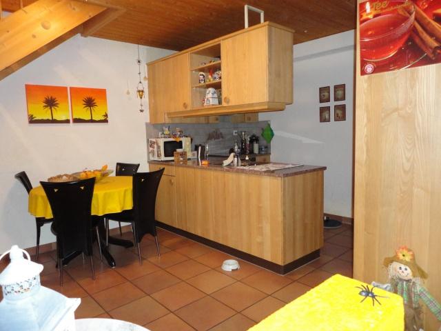 Wohnen im Bucheggberg 13034302