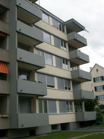 Einstellhallenplatz 12056514