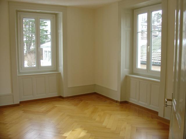 Appartement 9864145