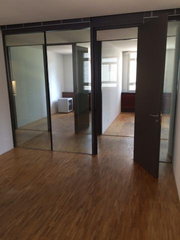 Einzelbüro (27 m2) befristet zu vermieten 11908068