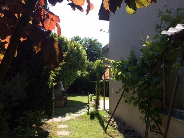 Biel-Bienne:A louer maison 5.5 pièces-Zu vermieten 5.5 Zi.-H 12941275