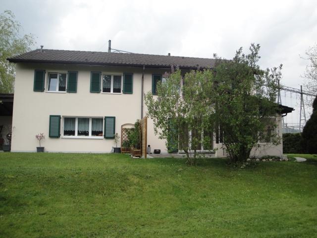 Bassecourt - Rue Abbé Monnin 97 10801327