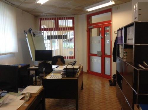 Bureau - Arcade à Eysins 10950049