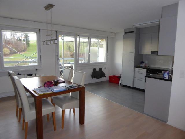 Schöne Attika-Wohnung zu vermieten 13914867