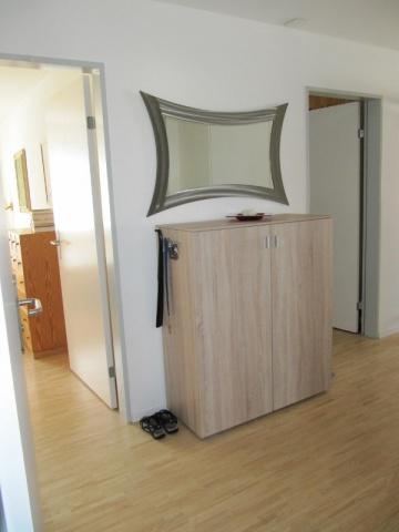 Helle 4.5 Z-Wohnung mit Verandabalkon + Abendsonne 11899192