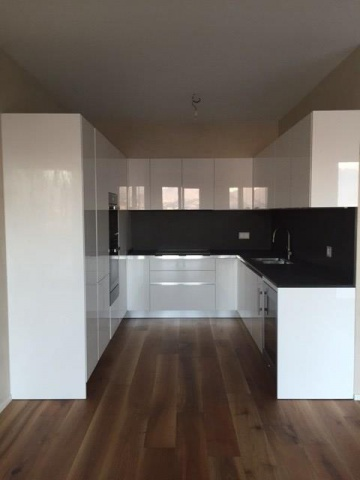 Paradiso - Splendido appartamento alto standing 13328606