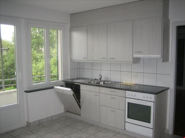 4 1/2-Zimmerwohnung in Messen 13805128
