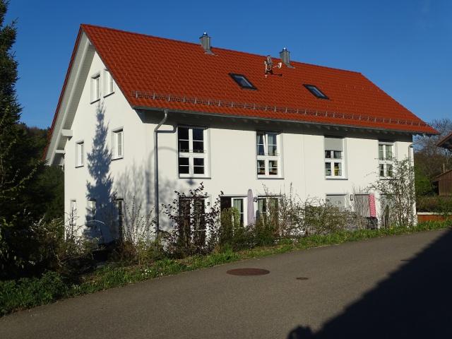 Wohnen in Stadtnähe 10727156