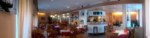 A remettre restaurant pizzeria 10726926