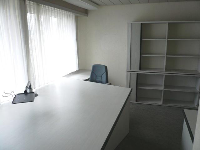 Büro 1. OG rechts 12340371