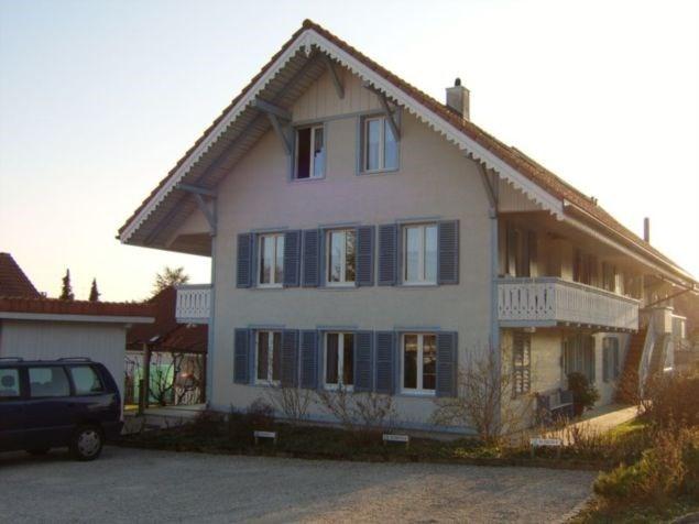 Schöne, 5-Zimmer-Maisonette-Wohnung 13013231