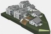 4 1/2 Zimmer-Wohnung, Erlen, Beckenried 11382015