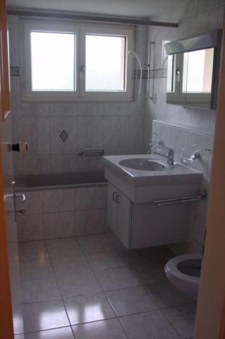 4-Zimmer-Wohnung 12622225