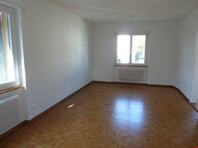 4-Zimmerwohnung in Ittigen 12422753