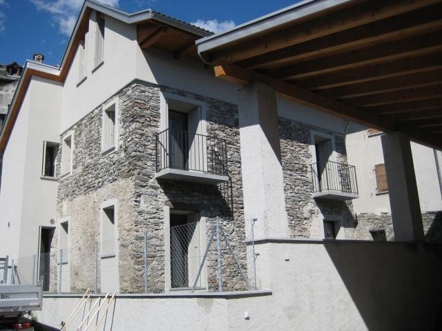 Casa rustico 11008017