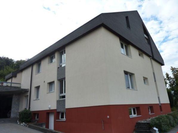 Einstellpatz / Aussenparkplatz in Mühleberg 11506215