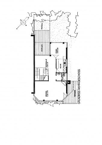 An ruhiger Lage in Olten 10801349