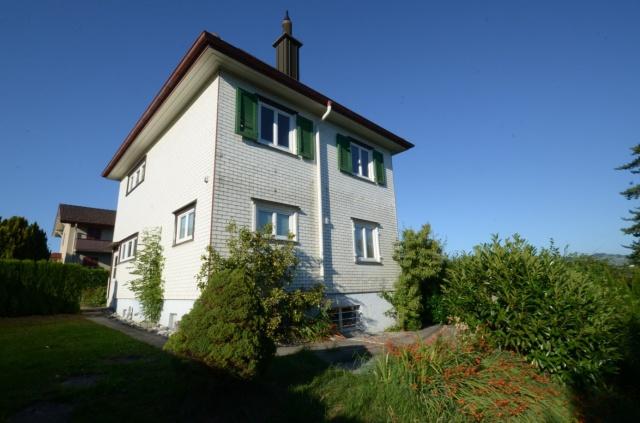 Freistehendes 5 Zimmer Einfamilienhaus an bester Lage in St. 11953202