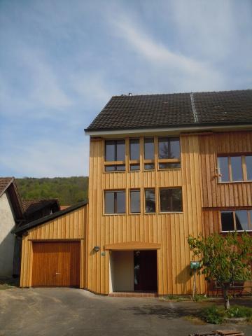 Haus in Rodersdorf zu vermieten 10748058