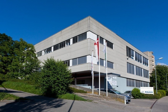 Helle Bürorfläche in Ittigen - Nahe Autobahnanschluss 9339460