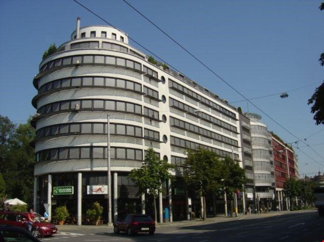 4.5 Zimmerwohnungen, Stadt Luzern 12448734