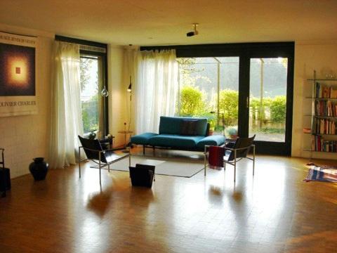 Terrassenhaus mit Garten + 2 EHP - Ein Traum!