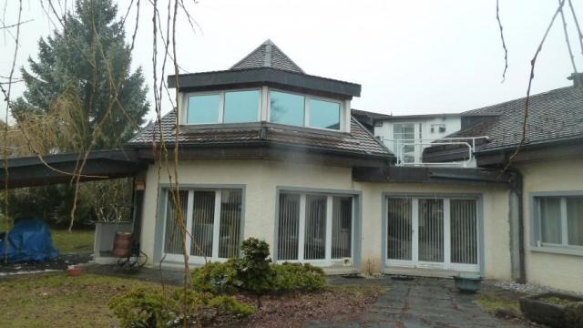 Maison de deux appartements 12447687