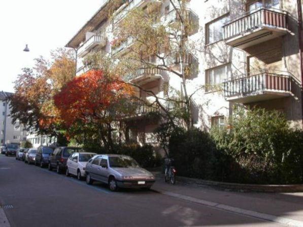 Wunderschöne, sonnige, ruhige möblierte 1 Zimmer Wohnung im  10705618