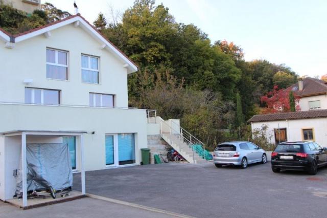 A Saint-Blaise, belle villa à proximité de tout 13247894