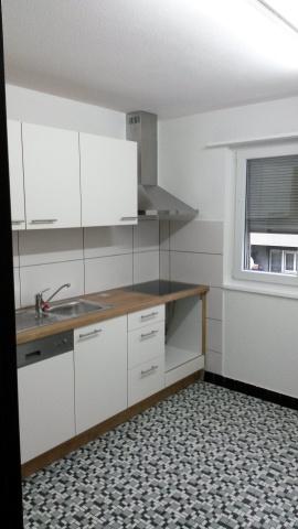 Appartement 4.5 pièces à Bassecourt (JU) 13863345