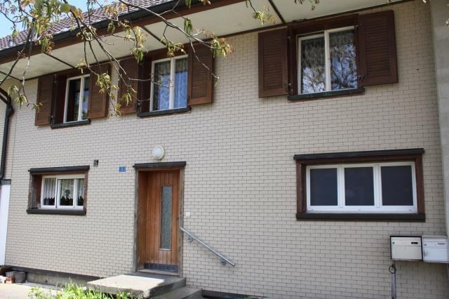 6.5-Zimmer-Bauernhaus 11142461