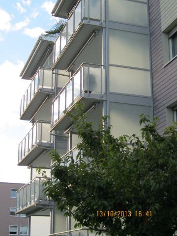 Schöne 4,5 Zimmer Wohnung zu vermieten 11328668