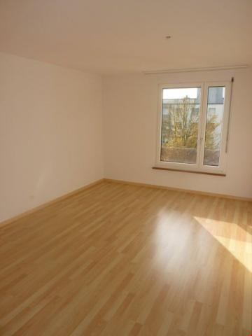 grosse 4 1/2 Zimmerwohnung mit Gartensitzplatz 12004823