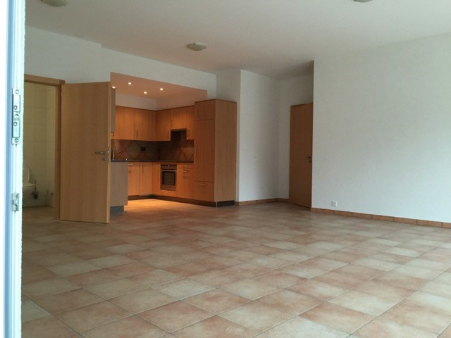 Appartement en terrasse 9912437