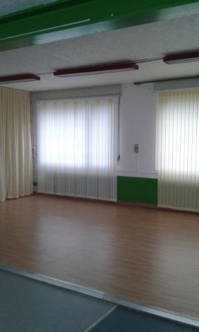 Atelier/Lager/Werkstatt/Büro 11964312
