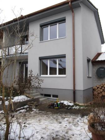 zu vermieten in Baselland 10484573
