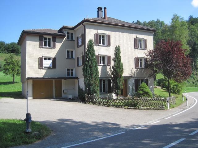 Geräumiges Einfamilienhaus an ruhiger Wohnlage 12251473