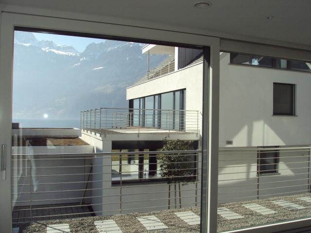 Villa mit Büro/Studio direckt am Vierwaldstättersee 10642749