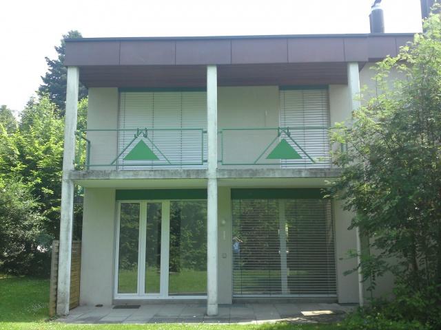 geräumiges Reihen-Einfamilienhaus an attraktiver Wohnlage 10693847