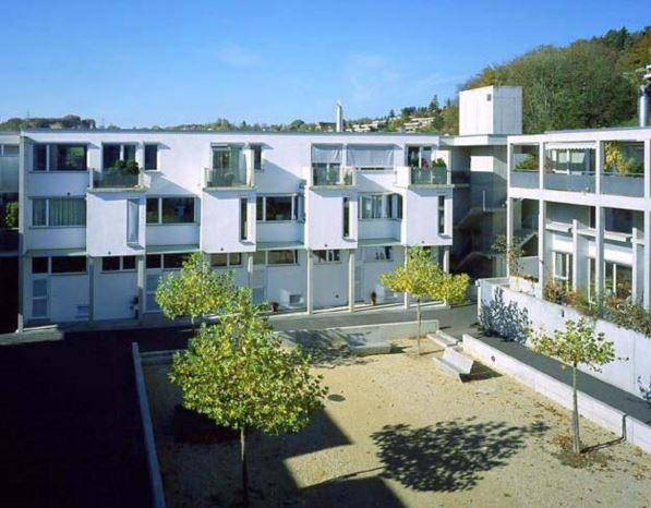 2.5-Zimmer-Maisonette-Wohnung 13886628