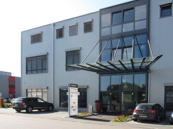 Start-Up Büros 9668757