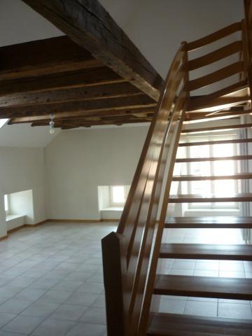 Appartement de 62 m2 5932927
