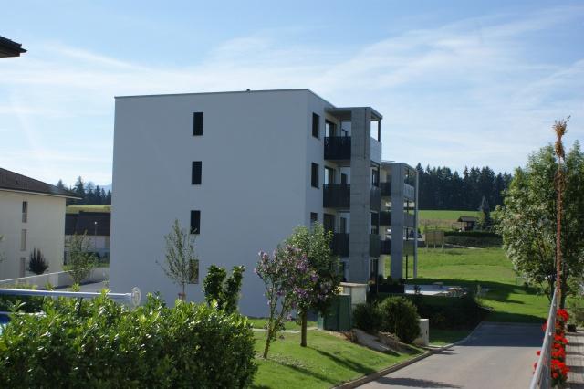 Vermietung moderne 3 1/2 Zimmerwohnung 13057317