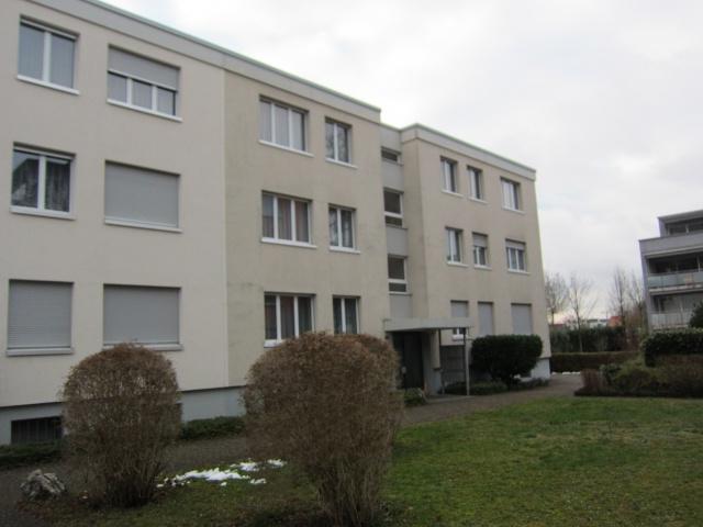 4-Zimmerwohnung in Kehrsatz 13829538